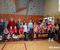 wom-w-sumo-2017-98