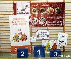 grand-prix-pragi-poludnie-w-sumo-10-12-131