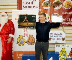 grand-prix-pragi-poludnie-w-sumo-10-12-132