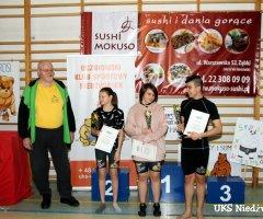 grand-prix-pragi-poludnie-w-sumo-10-12-135
