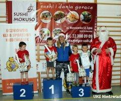 grand-prix-pragi-poludnie-w-sumo-10-12-136