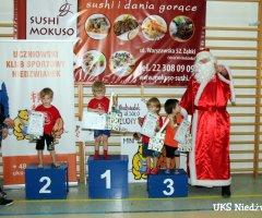 grand-prix-pragi-poludnie-w-sumo-10-12-141