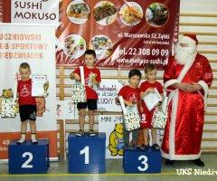 grand-prix-pragi-poludnie-w-sumo-10-12-143