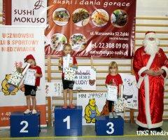 grand-prix-pragi-poludnie-w-sumo-10-12-146