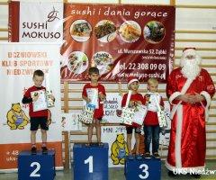 grand-prix-pragi-poludnie-w-sumo-10-12-147