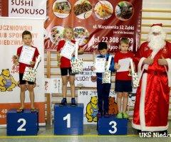 grand-prix-pragi-poludnie-w-sumo-10-12-151