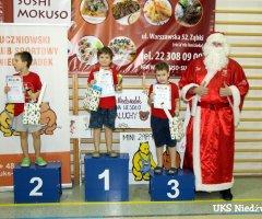 grand-prix-pragi-poludnie-w-sumo-10-12-152