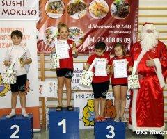 grand-prix-pragi-poludnie-w-sumo-10-12-156