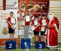 grand-prix-pragi-poludnie-w-sumo-10-12-160