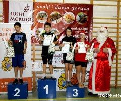 grand-prix-pragi-poludnie-w-sumo-10-12-162