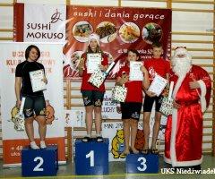 grand-prix-pragi-poludnie-w-sumo-10-12-163