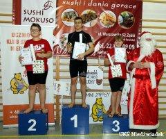 grand-prix-pragi-poludnie-w-sumo-10-12-166