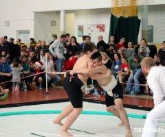 grand-prix-pragi-poludnie-w-sumo-10-12-39