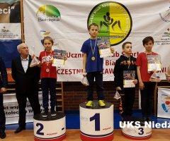 warszawska-olimpiada-mlodziezy-w-zapasach-styl-klasyczny-2018-23-kopiowanie