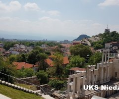 me-w-sumo-plovdiv-bulgaria-2018-11