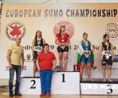 me-w-sumo-plovdiv-bulgaria-2018-40