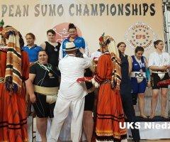 me-w-sumo-plovdiv-bulgaria-2018-47