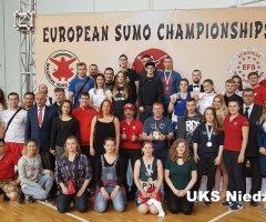 me-w-sumo-plovdiv-bulgaria-2018-54