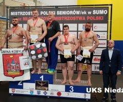mp-w-sumo-seniorow-2018-11
