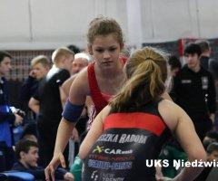 warszawska-olimpiada-mlodziezy-w-zapasach-styl-wolny-i-zapasach-kobiet-2018-104