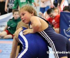 warszawska-olimpiada-mlodziezy-w-zapasach-styl-wolny-i-zapasach-kobiet-2018-110