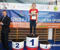 warszawska-olimpiada-mlodziezy-w-zapasach-styl-wolny-i-zapasach-kobiet-2018-125