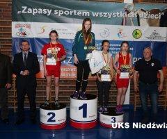 warszawska-olimpiada-mlodziezy-w-zapasach-styl-wolny-i-zapasach-kobiet-2018-126