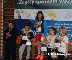 warszawska-olimpiada-mlodziezy-w-zapasach-styl-wolny-i-zapasach-kobiet-2018-127