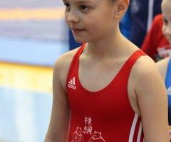 warszawska-olimpiada-mlodziezy-w-zapasach-styl-wolny-i-zapasach-kobiet-2018-13