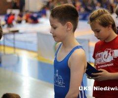warszawska-olimpiada-mlodziezy-w-zapasach-styl-wolny-i-zapasach-kobiet-2018-14