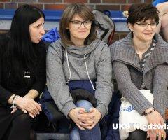 warszawska-olimpiada-mlodziezy-w-zapasach-styl-wolny-i-zapasach-kobiet-2018-27