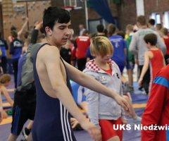 warszawska-olimpiada-mlodziezy-w-zapasach-styl-wolny-i-zapasach-kobiet-2018-35