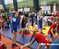 warszawska-olimpiada-mlodziezy-w-zapasach-styl-wolny-i-zapasach-kobiet-2018-43