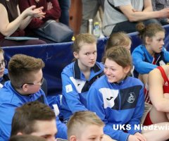 warszawska-olimpiada-mlodziezy-w-zapasach-styl-wolny-i-zapasach-kobiet-2018-62
