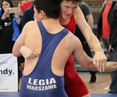 warszawska-olimpiada-mlodziezy-w-zapasach-styl-wolny-i-zapasach-kobiet-2018-88
