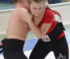 grand-prix-pragi-poludnie-w-sumo-walki-100
