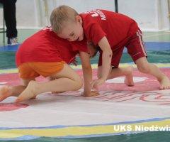 grand-prix-pragi-poludnie-w-sumo-walki-101