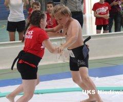 grand-prix-pragi-poludnie-w-sumo-walki-102