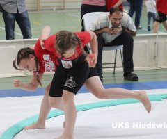 grand-prix-pragi-poludnie-w-sumo-walki-105