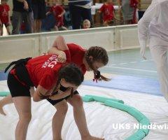 grand-prix-pragi-poludnie-w-sumo-walki-106