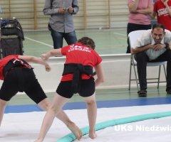 grand-prix-pragi-poludnie-w-sumo-walki-107