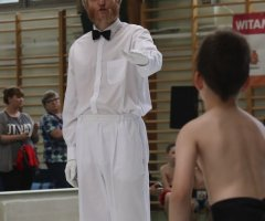 grand-prix-pragi-poludnie-w-sumo-walki-112
