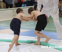 grand-prix-pragi-poludnie-w-sumo-walki-113