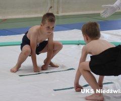 grand-prix-pragi-poludnie-w-sumo-walki-115