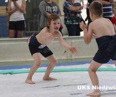grand-prix-pragi-poludnie-w-sumo-walki-116
