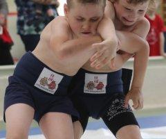 grand-prix-pragi-poludnie-w-sumo-walki-117