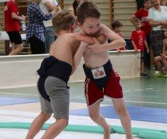 grand-prix-pragi-poludnie-w-sumo-walki-120