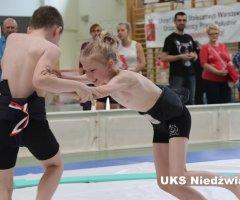 grand-prix-pragi-poludnie-w-sumo-walki-121