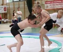 grand-prix-pragi-poludnie-w-sumo-walki-125
