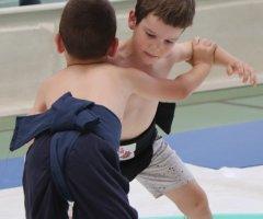grand-prix-pragi-poludnie-w-sumo-walki-126